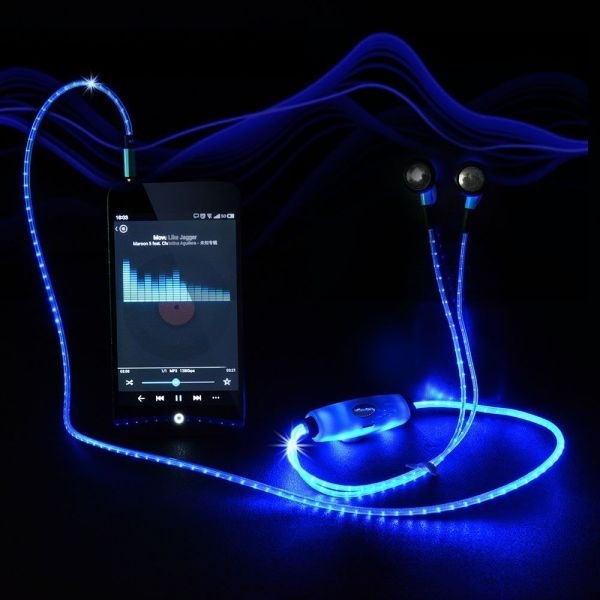 visible-from-the-leds-flashing-font-b-glow-b-font-sport-stereo-ear-font-b-headphones_2.jpg
