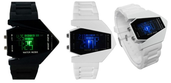 led_watch_.jpg
